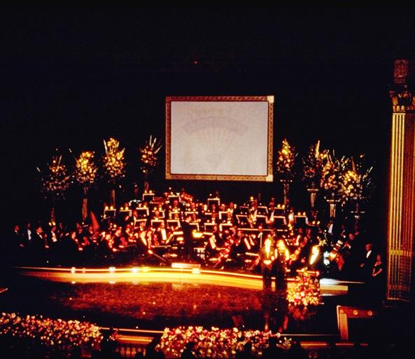 regent theatre 2