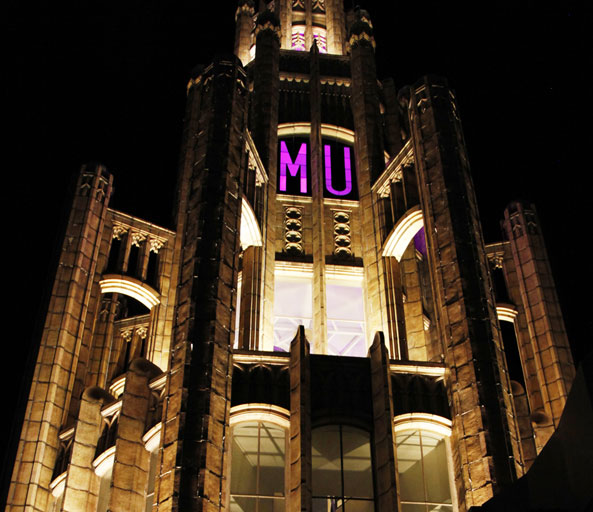 Manchester Unity Building 05