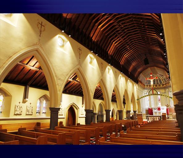 St  Mary's East St Kilda – 02