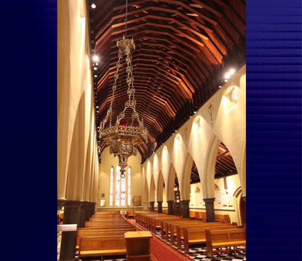 St  Mary's East St Kilda – 04