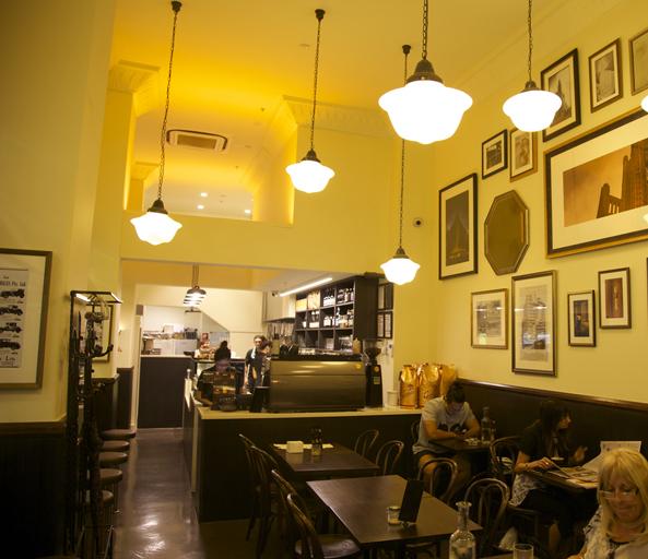 cafe1932-07