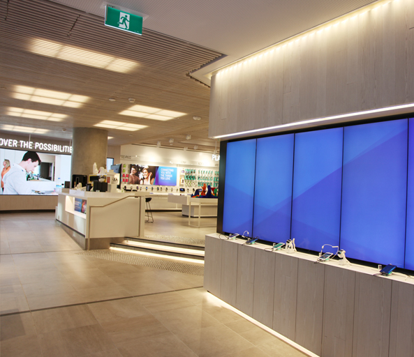 Telstra Retail George St 05
