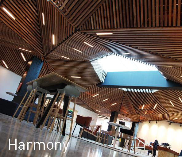 Architecture Design Lighting residential, architectural lighting design, lighting designers