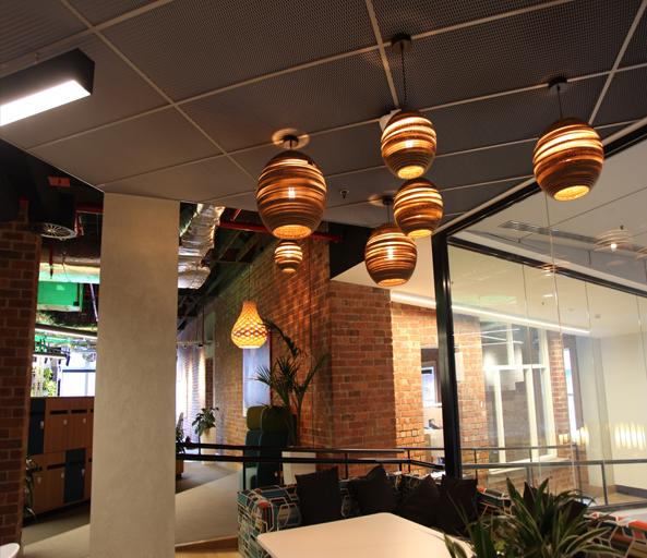 Telstra Gurrowa Facility Melbourne – 07