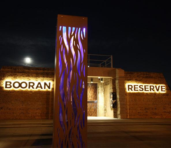 002-Booran