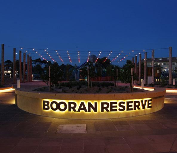 003-Booran